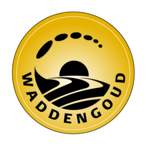 Waddengoud_logo_CMYK copy