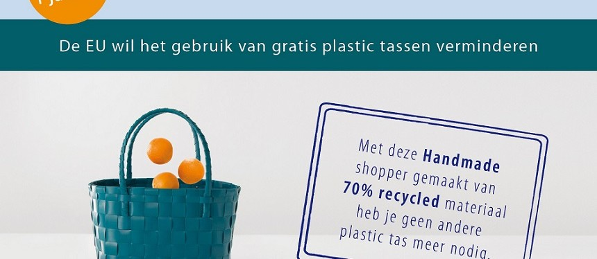 Handed By Shopper campagne_1slider
