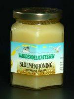 Bloemenhoning