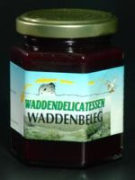 Waddenbeleg Waddendelicatessen