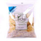 Chips Zeezout