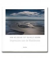 Impressies van de Waddenzee ' Werelderfgoed '